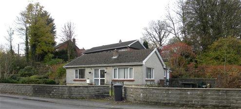 6 New Bryn Gwyn Road Newbridge