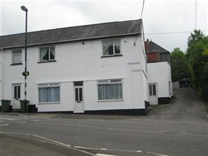 Property image of home to let in Prices House, Abercarn