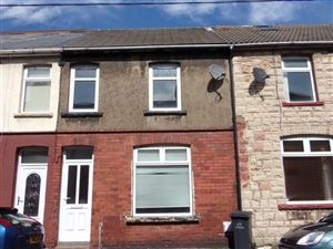 Property image of home to let in Rectory Road, Crumlin