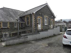 Property image of home to let in Old Greystones, Newbridge