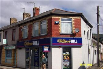 Property image of home to let in Commercial Street, Risca
