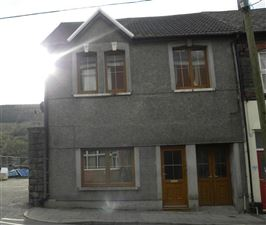 Property image of home to let in Imperial House, Cwmfelinfach
