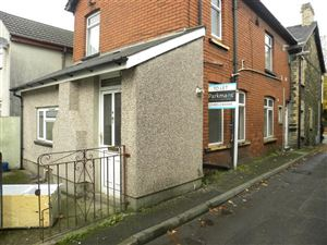 Property image of home to let in Commercial Street, Newport