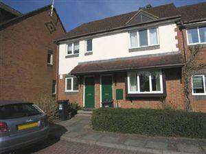 Property in Watford, Hertfordshire