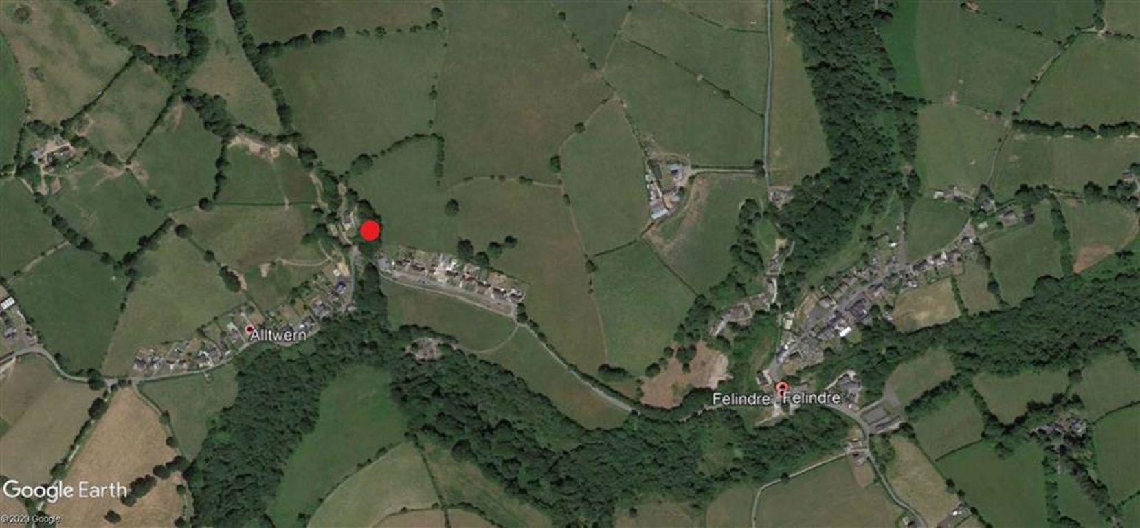 Bwlch Y Gwyn, Felindre, Swansea, Swansea, SA5 7PG