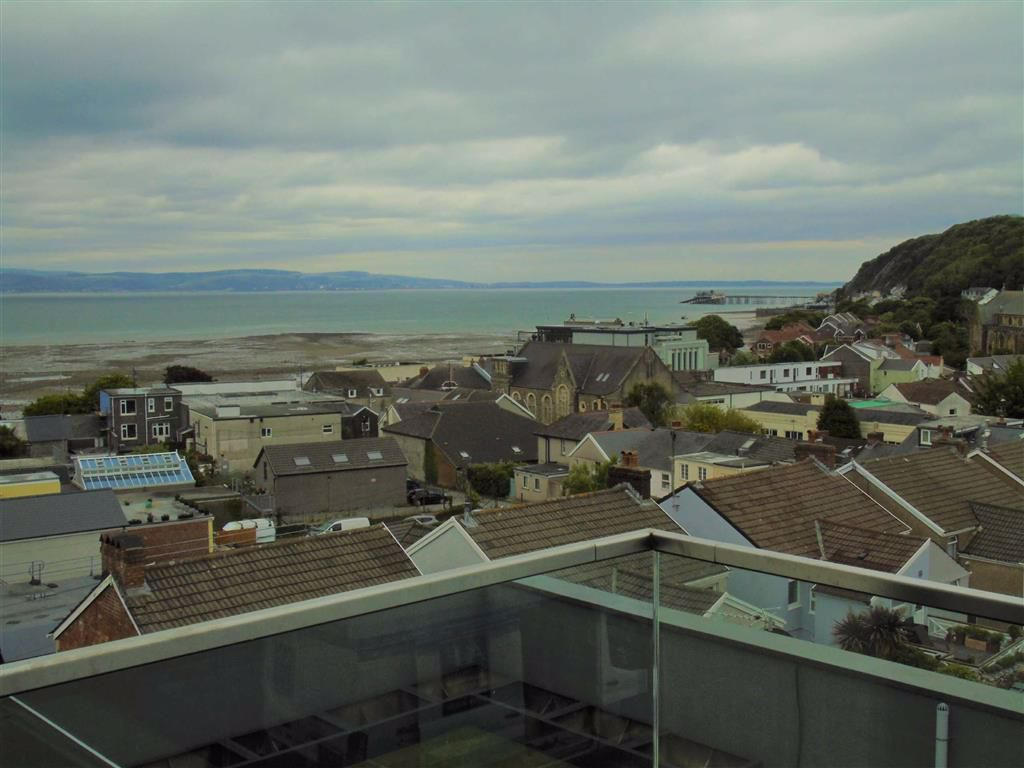 Newton Road, Mumbles, Swansea, Swansea, SA3 4BD