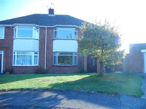 Property in Overtons Close, Radford Semele
