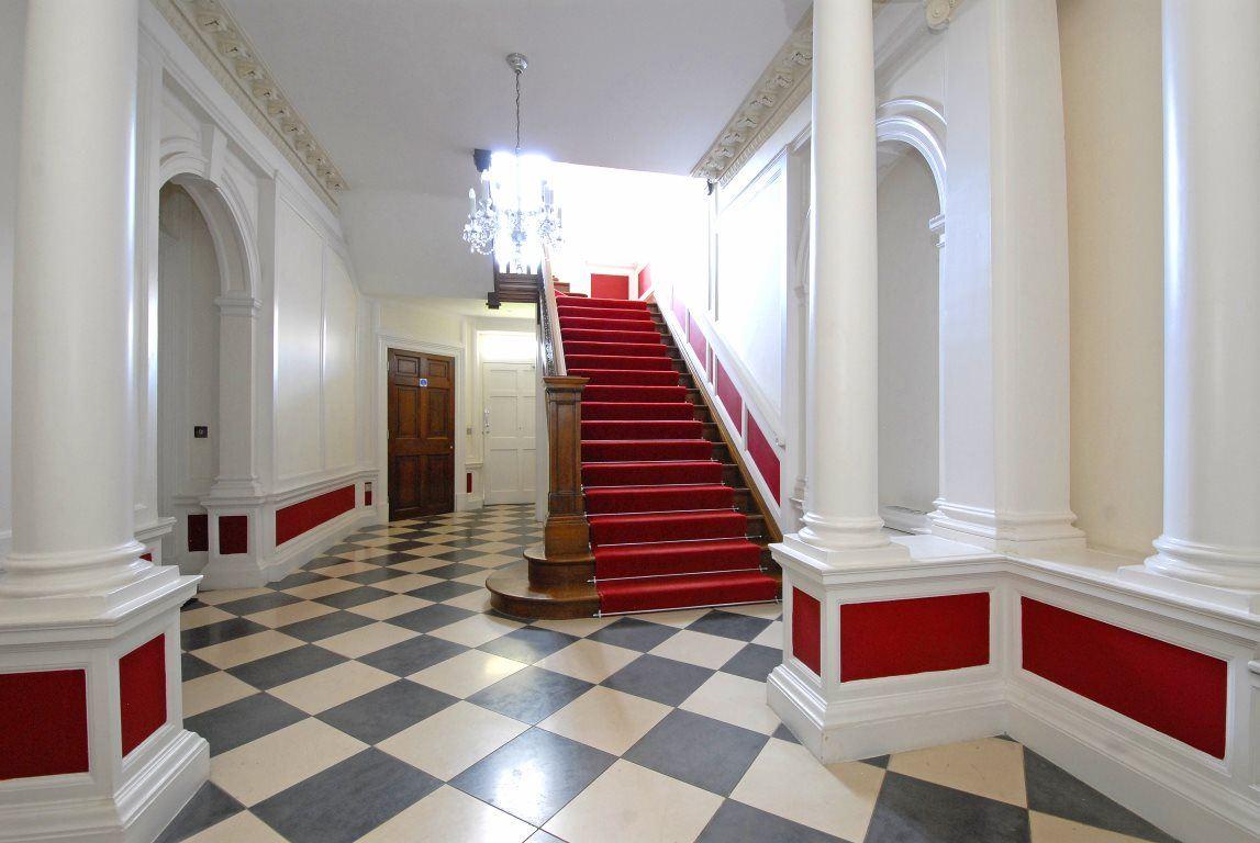 Cudham Hall,  Cudham