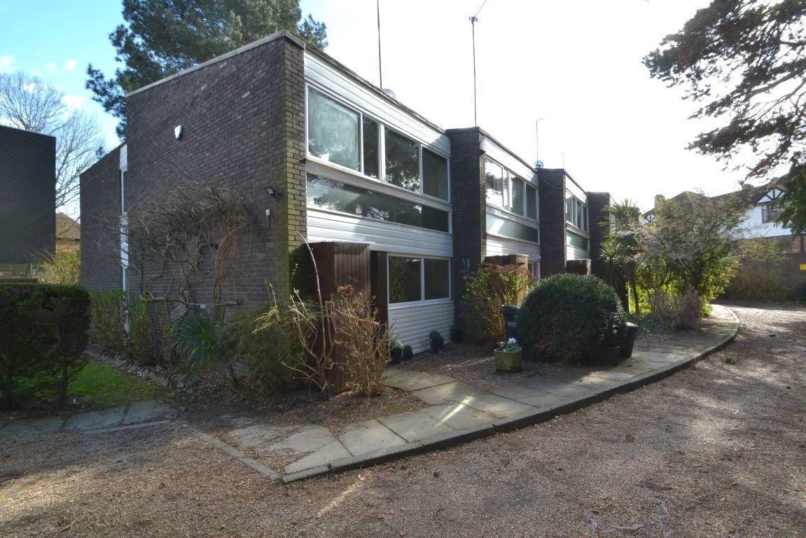 Beckenham Place Park,  Beckenham