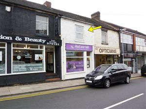 Property image of home to let in Roundwell Street, Stoke On Trent