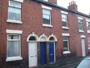 Property image of home to let in Henry Street, Stoke On Trent