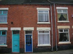 Property image of home to let in Newfield Street, Stoke On Trent