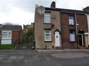Property image of home to let in Mount Street, Stoke On Trent