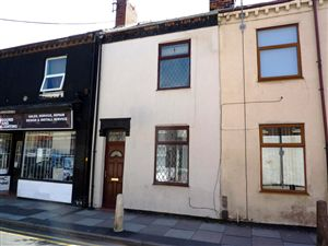 Property image of home to let in Lonsdale Street, Stoke On Trent