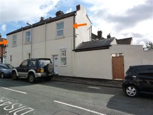 Property image of home to let in Stanfield Road, Stoke On Trent