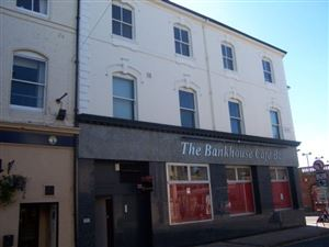 Property image of home to let in Church Street, Stoke