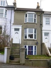 Property image of home to let in Old Shoreham Road, East Sussex