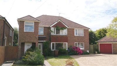 Property image of home to let in Park Road, West Sussex