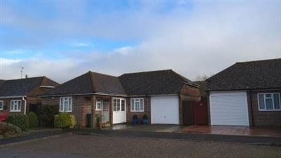 Property image of home to let in Pilgrims Way, West Sussex