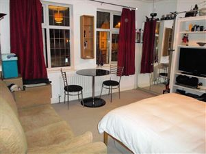 Property image of home to let in Station Approach, Bromley