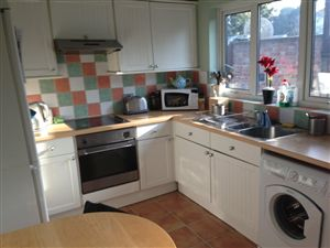 Property image of home to let in Station Approach, Hayes