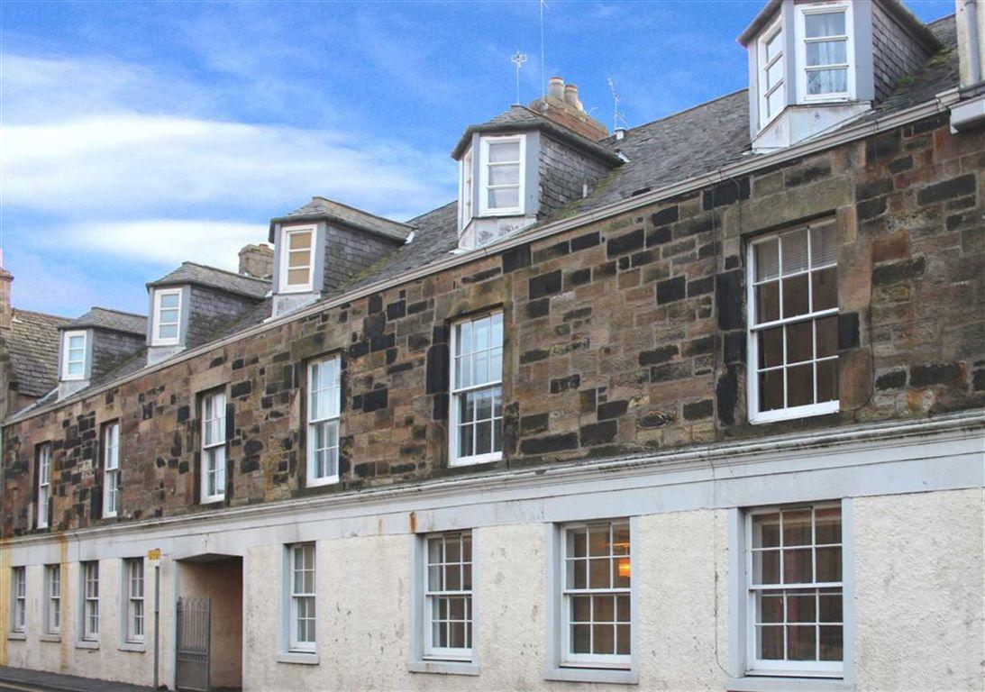 5, Elizabeth Place, Anstruther, Fife, KY...