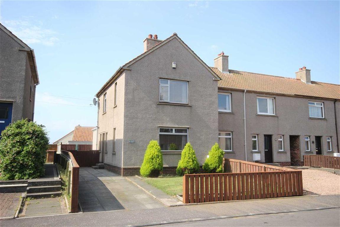 8, Rolland Street, St Monans, Fife, KY10