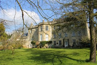 Lambridge House (PO1376)
