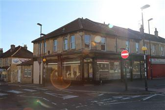 Moorland Road (PO1493)