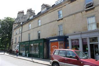 Bathwick Street (P0275)