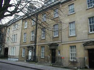 Kensington Place (KEN04)
