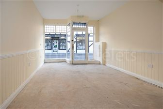 Property image of home to let in New Street, Selby
