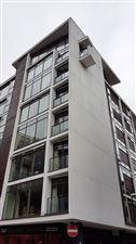 Design House, High Street, M4