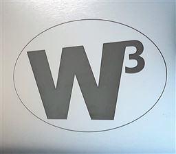 W3 Whitworth St West, M1
