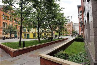 84 Great Bridgwater St, Manchester, M1