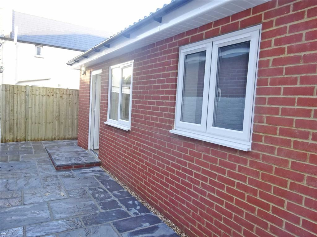 1 Bedroom House for sale in 2 The Lane, Bournemouth, Dorset