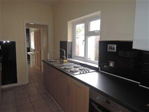 Property image of home to let in Scarborough Road, Walsall