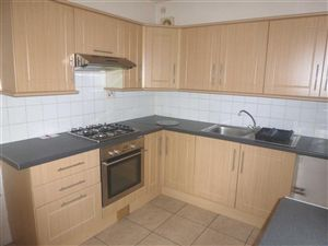Property image of home to let in Darlaston Rd, Walsall