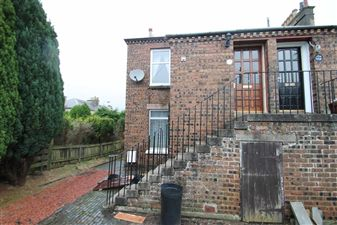 Property image of home to buy in Melville Place, Carluke
