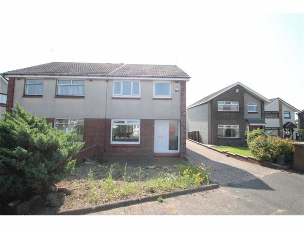 house for sale in Ardrossan