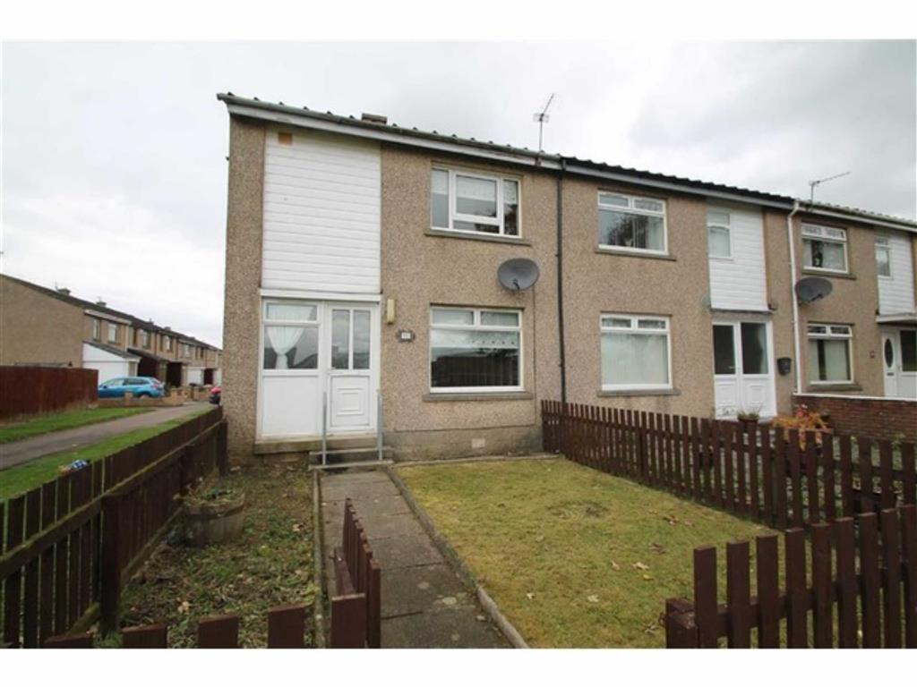 house for sale in Kilmarnock
