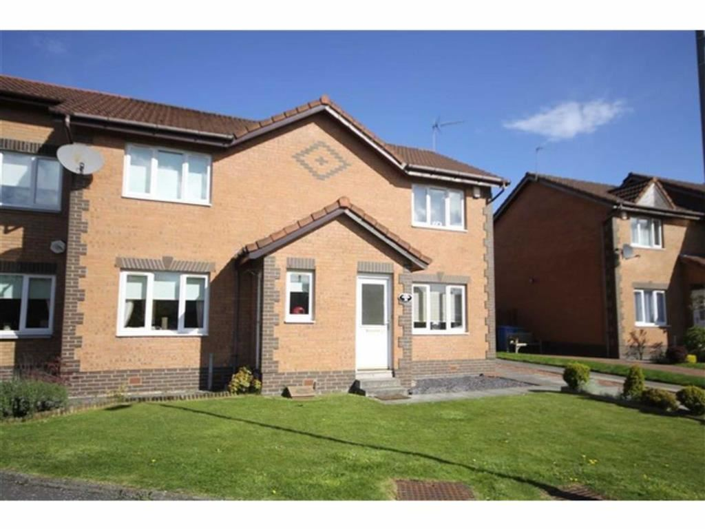 house for sale in Uddingston