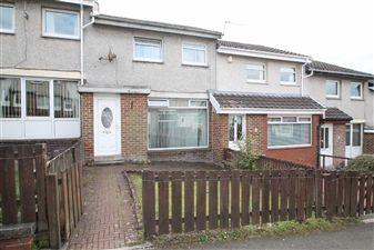Property image of home to buy in Carlin Lane, Carluke