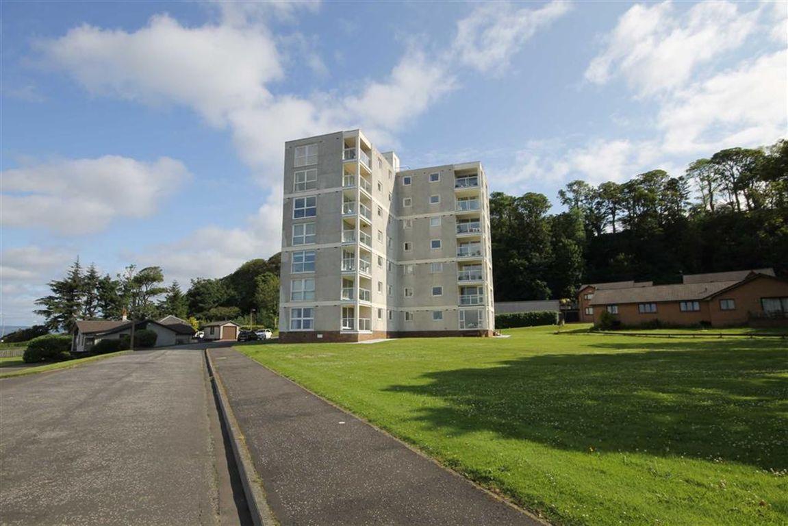 Holmwood, Largs, Ayrshire, KA30