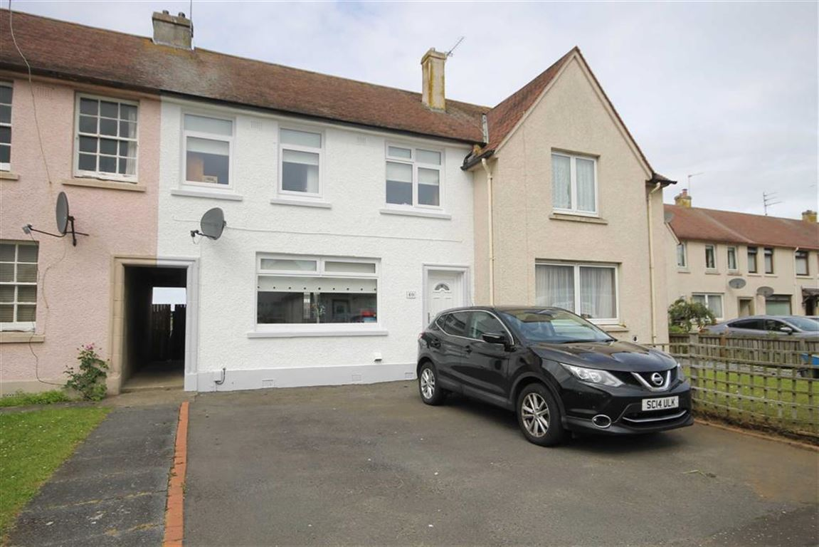 house for sale in Troon