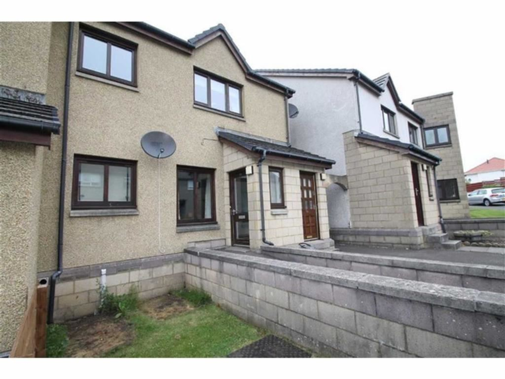 house for sale in Ayr