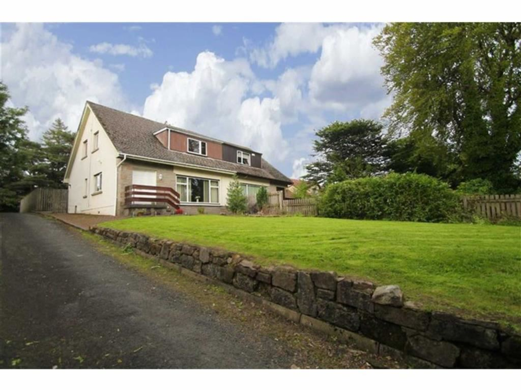 house for sale in Johnstone