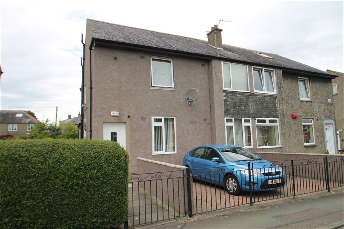 house for sale in Granton