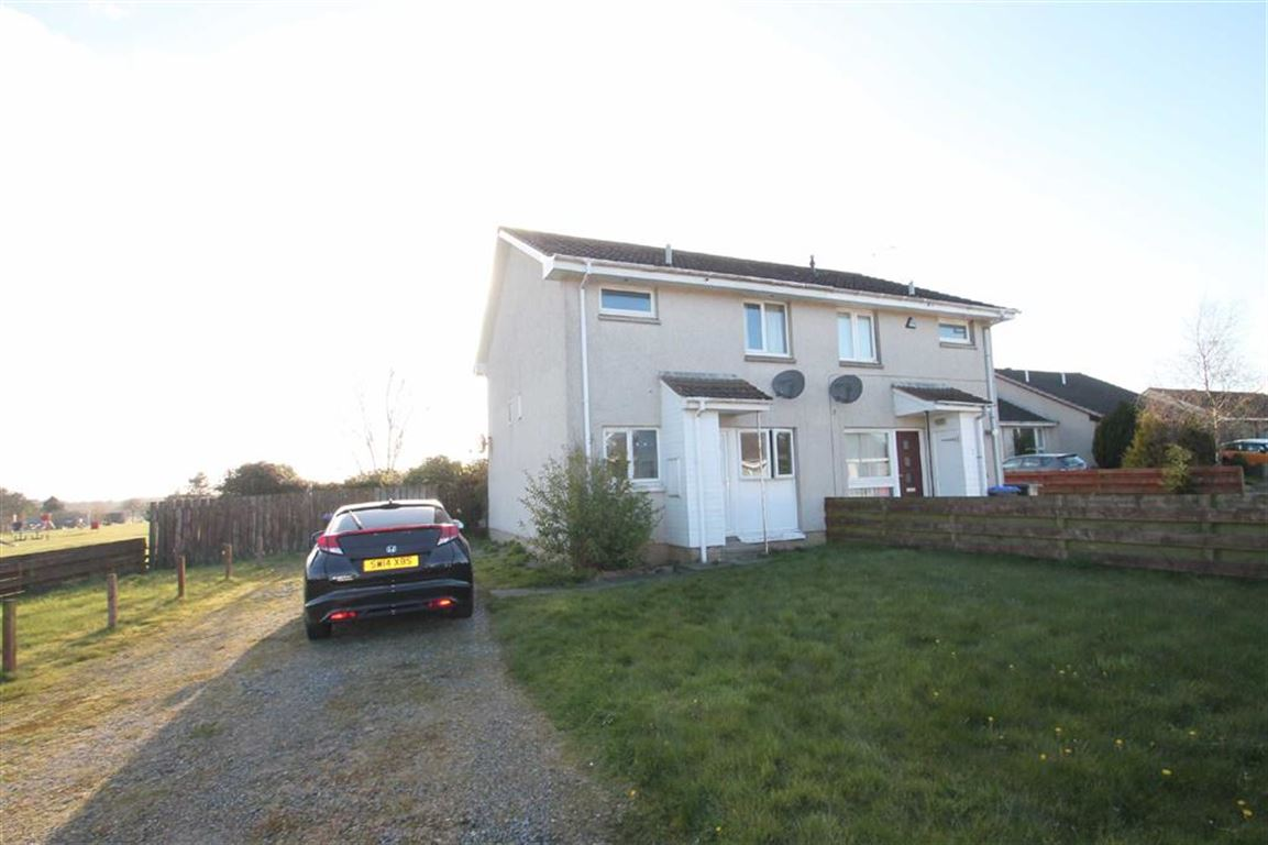 house for sale in Ellon