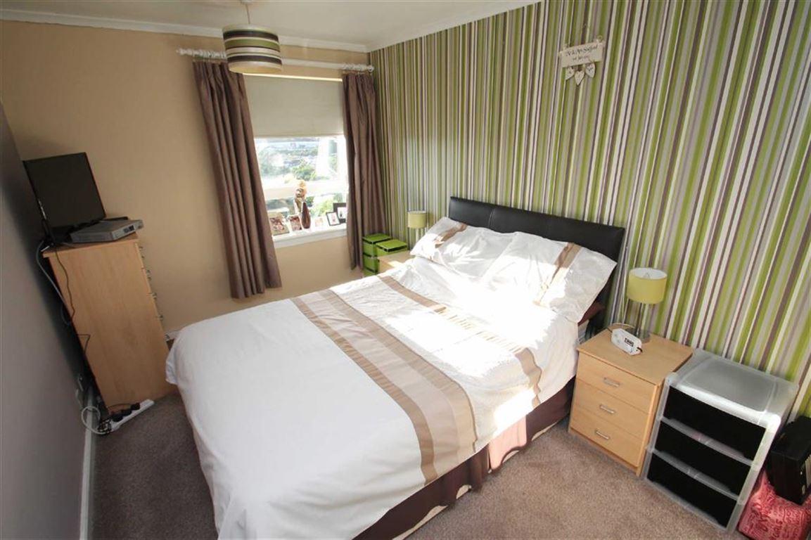 Sadlers wells court east kilbride glas g74 2 bed for Beds east kilbride